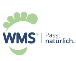 WMS Logo